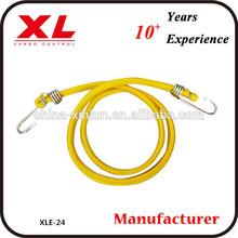 sports elastic rope