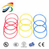 Speed Agility ring (soccer football equipment)/training agility ring/soccer training ring