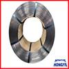 DIN 17223 DIN EN 10270 Mattress Steel Wire High Carbon