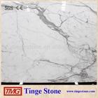 Marble Flooring Italian Marble Price Of Statuario Marble