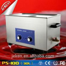 ultrasonic-washing-machine, quality assured, laboratory equipment water bath