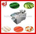 2014 edelstahl kartoffel spirale chips schneidemaschine