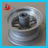 Hot Sale! Custom Scooter Wheel Hub Die Casting Aluminum Parts
