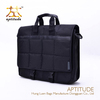 Lastest Style Promotion High Quality Customize 17 Inch Laptop Bags