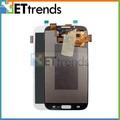 ingrosso lcd pezzi di ricambio per Samsung Galaxy Note 2 del consegna veloce