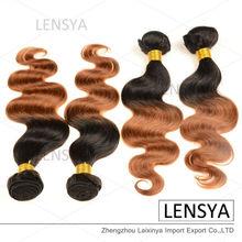 wholesale 100% original brazilian hair extensions
