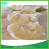 Fujian White honey pomelo grapefruit
