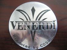 custom pretty unique wooden award shield
