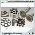 De China venta al por mayor de la mercancía a8vo55, A8vo80, A8vo107, A8vo120 hidráulico parte, Anillo de pistón de reemplazo