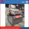 Directory factory supply plastic card printing machine,plastic bag printing machine price,plastic printing machine