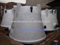 csm取鍋スラグポットキャスト製ひしゃくでiso2008承認された