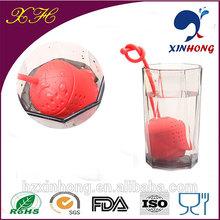New products unique design food grade silicone sealant PCQ-02