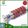 Alibaba express china supplers high quality Bicycle shock absorber