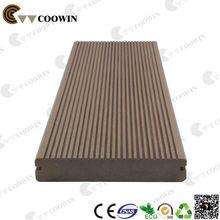 Side step bar running board