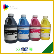 For riso hc5500 refill ink and master provided by shenzhen goosam