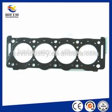OEM NO. 414435P car auto parts engine cylinder head gasket auto spare part