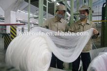 China cheapest fashion yarn 100 cashmere yarn,raw white/dyed
