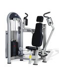 Super fitness equipment/ Gym equipment /Body Crunch high quality XC-01 Pectoral Fly machine