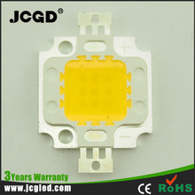 hot new products for 2015 high power good quality led ceiling down light cob led chip 10w ce rohs made in china