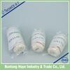 sugar polybag elastic crepe bandage