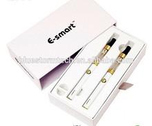 Newest high quality fashionable e smart e cig kit supplier original E Smart Starter Kit