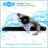 OEM:4B0839461 Hot-selling Auto Window Regulator For Audi A6/S6 Rear-Left Door