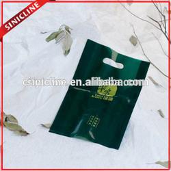 Fashion Laminated Plastic Bag for Advertising