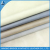 /product-gs/1210002-5064-20-2014-best-selling-shoe-raw-material-pu-leatherette-textile-60073829201.html