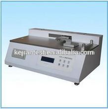 KJ-1085 Coefficient of Friction Tester