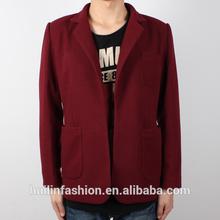 mens coats and jackets 2014 fashion school style mens blazer