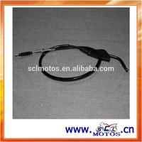 Bajaj boxer BM150 motorcycle clutch cable SCL-2013110997