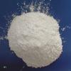 Best price!!FOOD Additives Calcium acetate powder , Calcium Acetate Granules