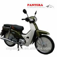 PT110-C90 Chongqing Fashion New Design 90cc Wholesale CUB C90 Motorcycle