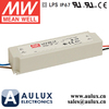 Mean Well LPV-60-24 60W 24V 2.5A LED Driver IP67 Rate Meanwell Power Supply