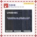 ( un88485) 100% de algodón gata sarga de tela de mezclilla: gran cantidad en stock.