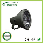 LTTS AFBG-2 40W~80W 90Ra 90%light Transmittance Energy Saving Induction Flood Lamp