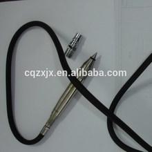 Pneumatic Tungsten steel engraving pen for metal