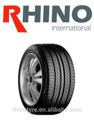Passenger Car Tires 205/60R15 for Sale