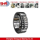 Auto truck fafnir bearing dimensions 79mm HR70KBE042+L bearing tube sold at home and abroad