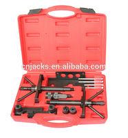 Camshaft/Crankshaft Alignment Tool Engine Timing Tool --- Auto Repair Tool