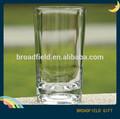 رخيصة للتسويق 2014 fd055 لعبة الروليت الشرب لبيع الهدايا