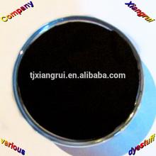 Nigrosin Acid Black 2
