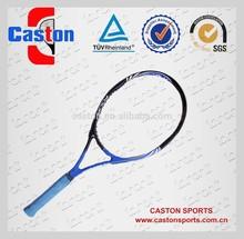 High Quality Head Tennis Racket