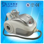 portable rf,ipl hair removal machine (very hot in Europe)