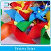 summer toys dragonfly windmill,kids toys plastic windmill,pinwheel toys