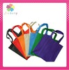 modern life shopping bags material