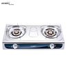 China Wholesale Custom components for gas stove