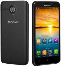 5 Inch Lenovo A606 MTK6582 Quad Core 4G LTE Android Smartphone