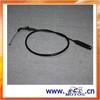 Throttle cable Bajaj boxer motorcycles spare part SCL-2014080162