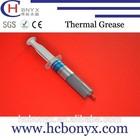 Bonyx HC151 LED Heat Sink Compound silicone adhesive